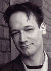 Download all the movies with a Ted Raimi