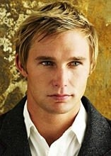 Download all the movies with a Brian Geraghty