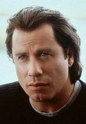 Download all the movies with a John Travolta