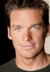 Download all the movies with a Bart Johnson