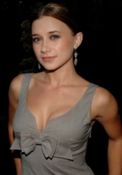Download all the movies with a Olesya Rulin