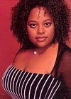 Download all the movies with a Sherri Shepherd