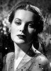 Download all the movies with a Maureen O'Hara