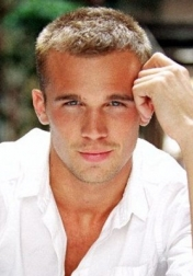 Download all the movies with a Cam Gigandet