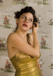 Download all the movies with a Alia Shawkat
