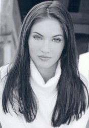 Download all the movies with a Megan Fox