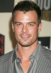 Download all the movies with a Josh Duhamel