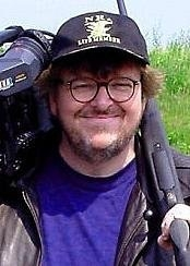 Download all the movies with a Michael Moore