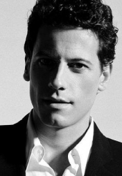 Download all the movies with a Ioan Gruffudd