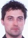 Download all the movies with a Rufus Sewell