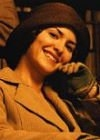 Download all the movies with a Audrey Tautou