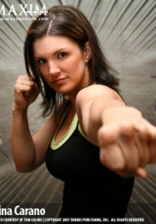 Download all the movies with a Gina Carano