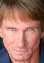 Download all the movies with a Bill Oberst Jr.