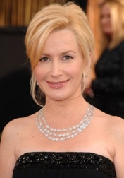 Download all the movies with a Angela Kinsey