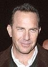 Download all the movies with a Kevin Costner