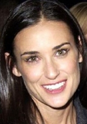 Download all the movies with a Demi Moore