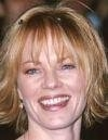 Download all the movies with a Marg Helgenberger