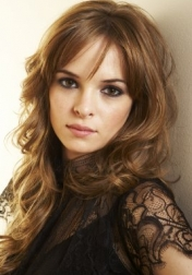 Download all the movies with a Danielle Panabaker