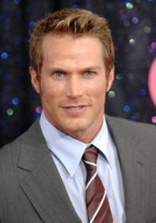 Download all the movies with a Jason Lewis