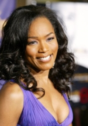 Download all the movies with a Angela Bassett