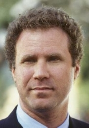 Download all the movies with a Will Ferrell