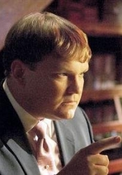Download all the movies with a Andy Richter