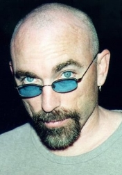 Download all the movies with a Jackie Earle Haley