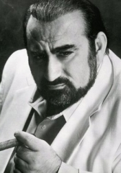 Download all the movies with a Ken Davitian