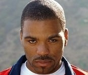 Download all the movies with a Method Man