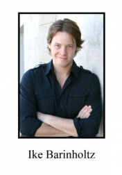 Download all the movies with a Ike Barinholtz