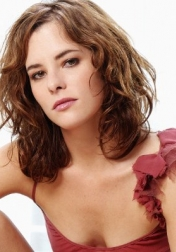 Download all the movies with a Parker Posey