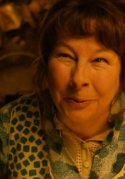 Download all the movies with a Yolande Moreau