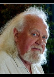 Download all the movies with a Joss Ackland