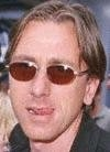 Download all the movies with a Tim Roth