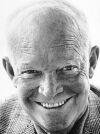 Download all the movies with a Dwight D. Eisenhower