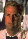 Download all the movies with a Jeff Daniels