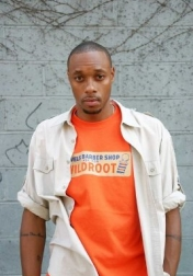 Download all the movies with a Dorian Missick