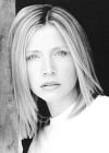 Download all the movies with a Sarah Chalke