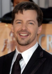 Download all the movies with a Sean Hayes