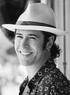 Download all the movies with a Rob Morrow