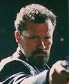 Download all the movies with a Michael Rooker