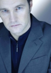 Download all the movies with a David Morrissey