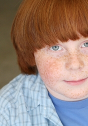 Download all the movies with a Tucker Albrizzi