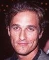 Download all the movies with a Matthew McConaughey