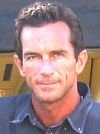 Download all the movies with a Jeff Probst
