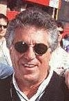 Download all the movies with a Mario Andretti