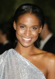 Download all the movies with a Joy Bryant