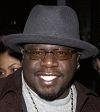 Download all the movies with a Cedric the Entertainer