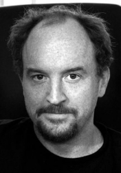 Download all the movies with a Louis C.K.