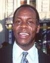 Download all the movies with a Danny Glover